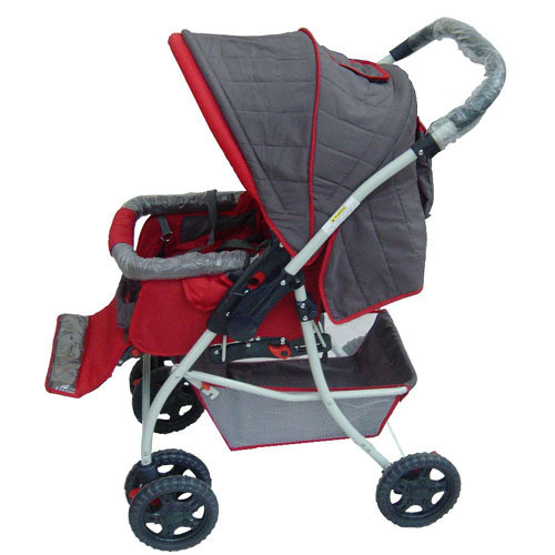 baby goods--toys(baby stroller&piay yard&buggy)