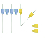 Dental Needles