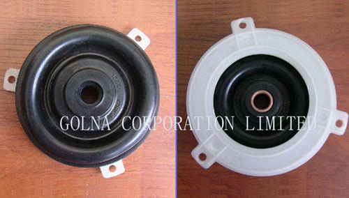 Washing Machine Spare Parts-Washing Machine Spare Parts
