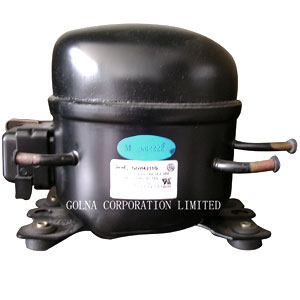 Used Industrial Refrigeration Equipment Refrigeration And