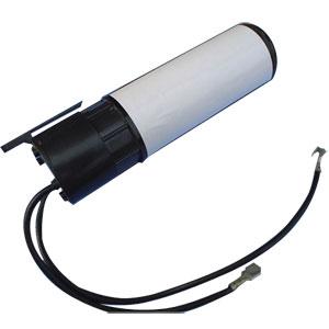 air-conditioner motor