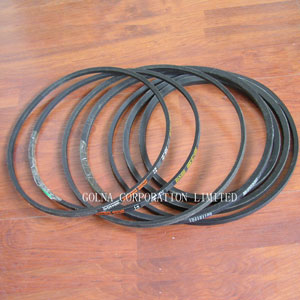 Washing Machine Parts(belt)