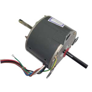 Air Conditioner Motor From China Manufacturer Zhejiang