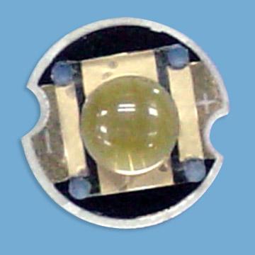 LED lamp (1 Watt)