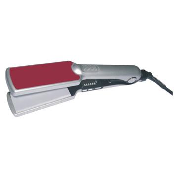 Digital Hair Iron-X