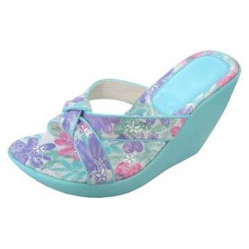 resort sandal