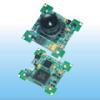 CCD Board (SE- SHARP)