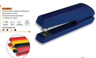 5021 stapler