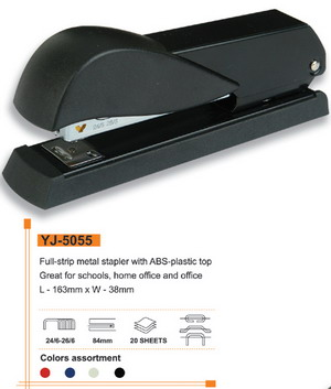 5056 stapler