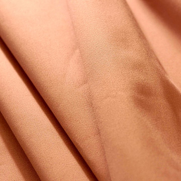 Cotton Spandex Satin