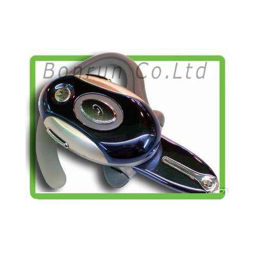 Bluetooth Headset Moto H700