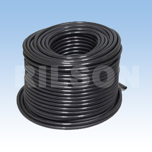 rubber o-ring cord