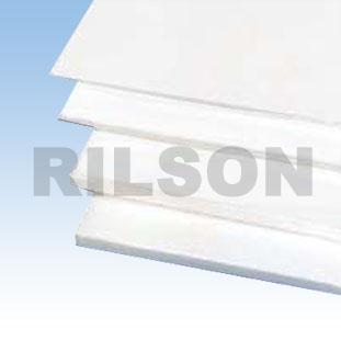 PTFE gasket sheet & Teflon Rod