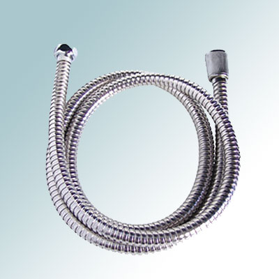 brass shower hose