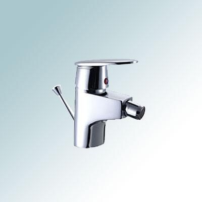 long neck faucet