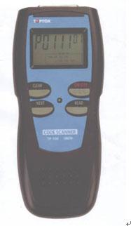OBD-II Code Scanner 120