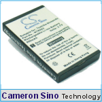 Nintendo Ds-Nds-Ntr-001 Game Player Battery