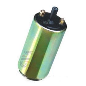 electrical fuel pump