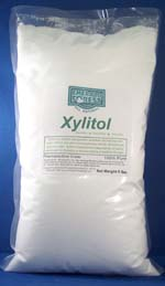 Xylitol (FCCIV)