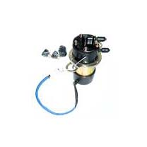 fuel pump transfer