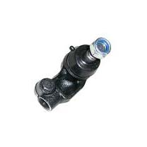 ford ball joint