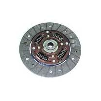 brake clutch disc