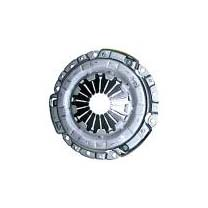 assembly clutch cover remanufactured