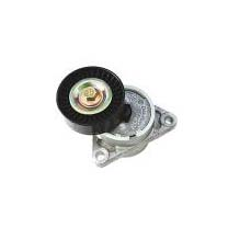 motorcycle chain tensioner