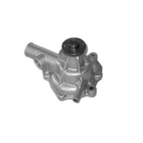 mercruiser water pump