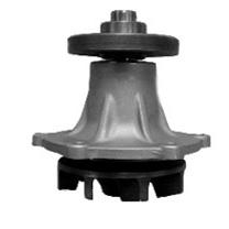 water fountain pump