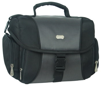 Advanced Digital Camera Bag