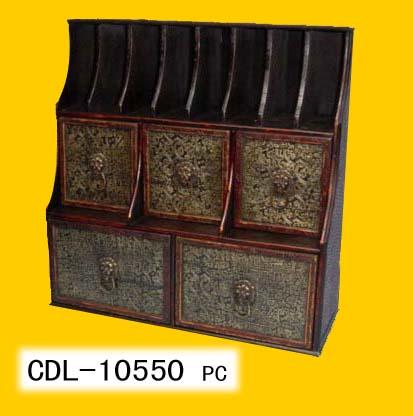 wooden artwares