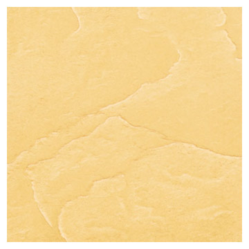 Golden Beige Tiles Products China Products Exhibition