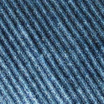 Knitting Jacquard Fabric