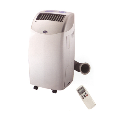 Air Conditioner Delonghi Mobile Air Conditioners