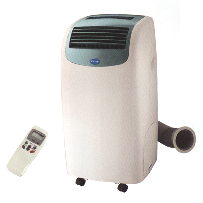 Mobile Air Conditioner Products China Products