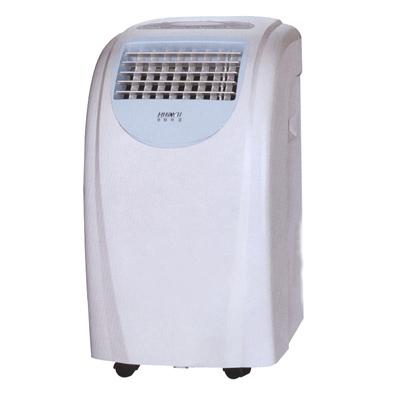 Mobile Air conditioner