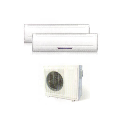 American Standard - Heating and Air Conditioning