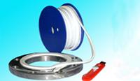 Expanded PTFE(Teflon) Seal Tape