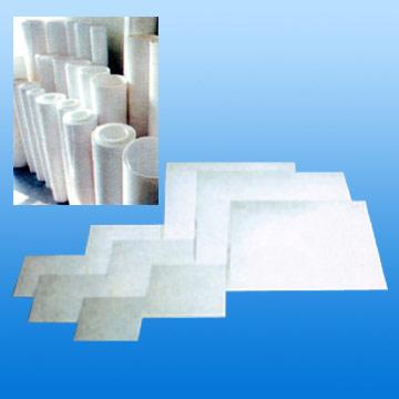 PTFE (Teflon) Sheet