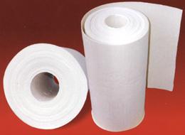 Alumino Silicate Refractory Ceramic Fiber Paper