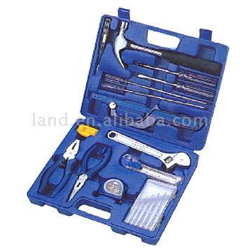 21pc Tool kit