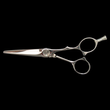 Barber Scissors - Hairdressing Scissors