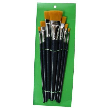 Art Brush Set