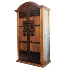chinese antique Cabinets
