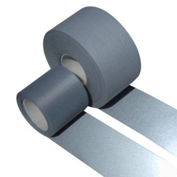 Standard Reflective Fabric