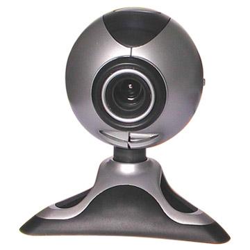 PC Cameras