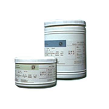 Epoxy Structural Sealants