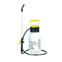 Pressure Sprayer Series 04