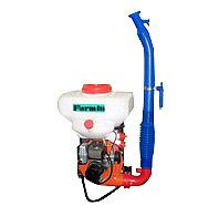 gardening sprayer